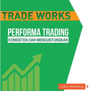 Broker Forex Surabaya