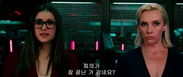 Screenshots Download Free Full Movie xXx Return of Xander Cage (2017) HC-HDRip 720p AVI Uptobox 1.5 GB stitchingbelle.com