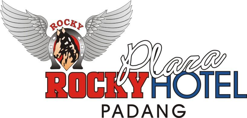 Rocky Plaza Hotel Padang Sumatera Barat