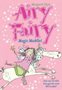 http://www.amazon.com/Magic-Muddle-Airy-Fairy-Margaret/dp/0764131877/ref=sr_1_1?s=books&ie=UTF8&qid=1398956352&sr=1-1&keywords=Magic+muddle+airy+fairy