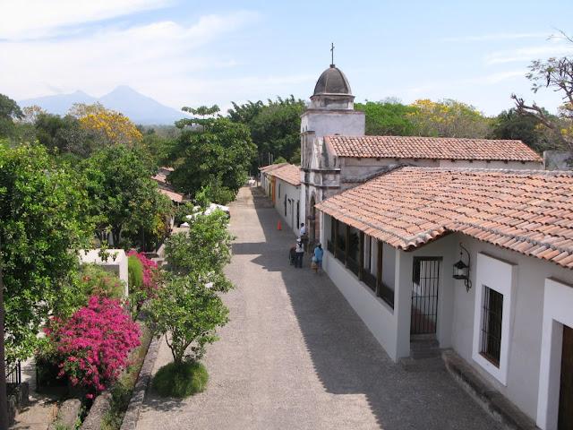 Cooperativa Pueblo Blanco