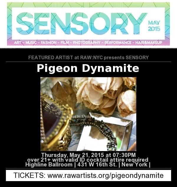 http://www.rawartists.org/pigeondynamite