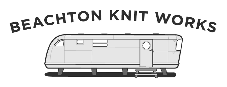 Beachton Knit Works