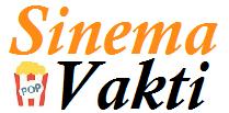 Sinema Vakti | sinemalar, film, fragman, vizyondakiler, izle