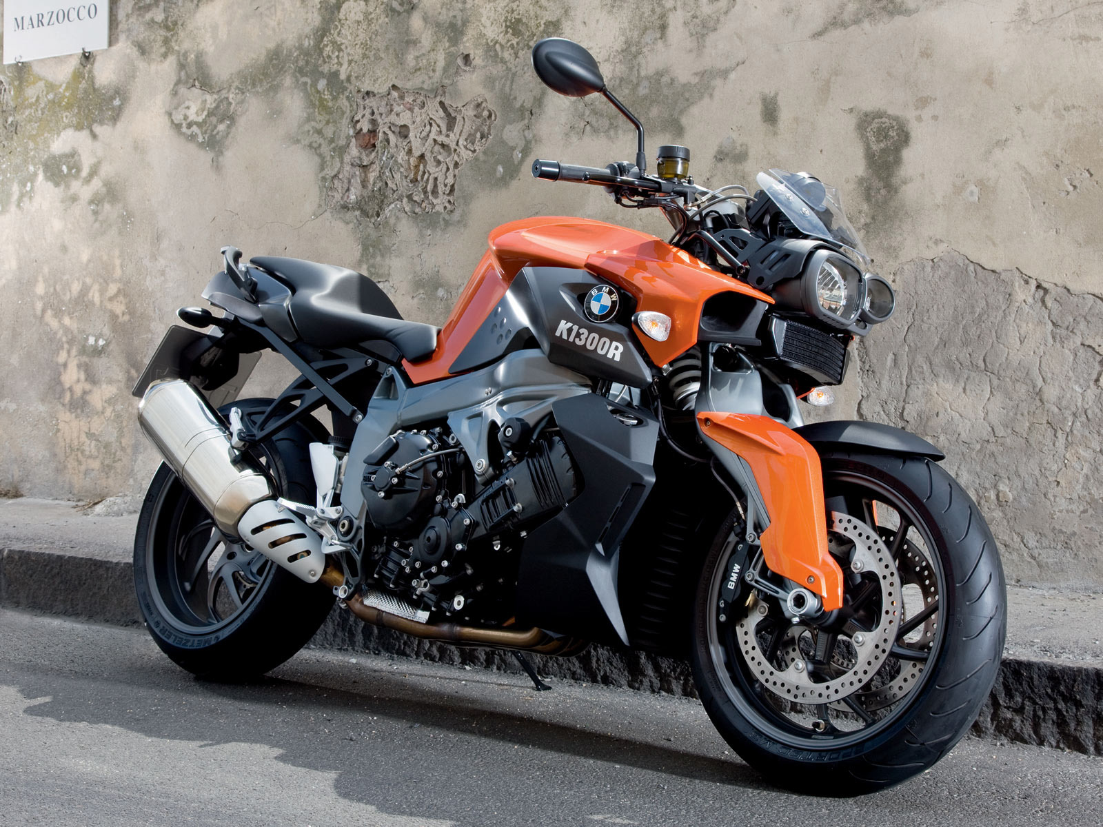 Group Of Bmw Bikes Hd Images