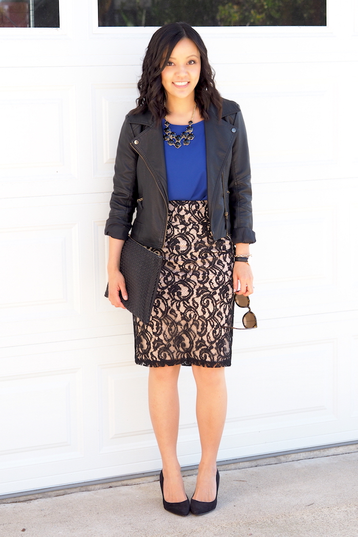 Dress And Jacket Outfits For Weddings