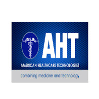 american-healthcare-technologies-aht