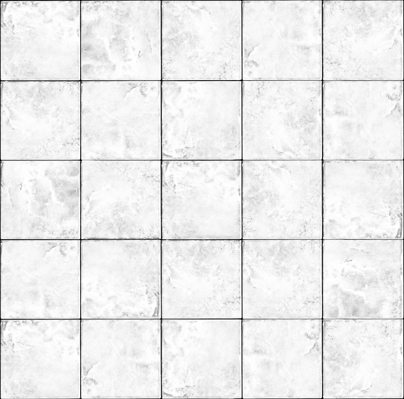 texture seamless rivestimento bagno bump map