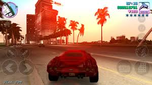 DON 2 GTA Vice City  Free Download Highly Compressed  For PCDON 2 GTA Vice City  Free Download Highly Compressed  For PC,DON 2 GTA Vice City  Free Download Highly Compressed  For PC,DON 2 GTA Vice City  Free Download Highly Compressed  For PC,