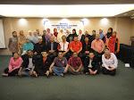 Team ISO KPTM Bangi 2011