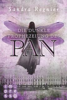 http://www.carlsen.de/epub/die-pan-trilogie-band-2-die-dunkle-prophezeiung-des-pan/48562#Inhalt