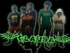 CLAUSA