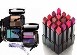 produtos de beleza maquilhagem cosmetica avon