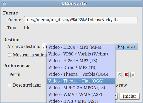 formatos-conversion-vlc.png