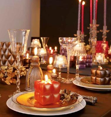 homaditha les bougies point la ligne. Black Bedroom Furniture Sets. Home Design Ideas