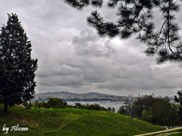 priveliste-panorama-istanbul