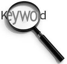 http://jawacyber.blogspot.com/2013/08/cara-mudah-merubah-label-menjadi-keyword.html
