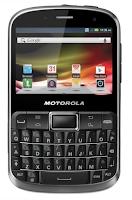 http://2.bp.blogspot.com/-B_0wT-XoEMQ/UB-UBRQo-wI/AAAAAAAAAkQ/uOAcpZDhMog/s1600/Motorola-Defy-Pro-Canada-Rogers-1.png