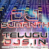 MADIGOOLAM MEMU MADIGOOLAM 3M@@R  MIX BY DJ SUMANTH