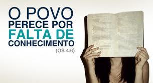 Ouça a Bíblia Online