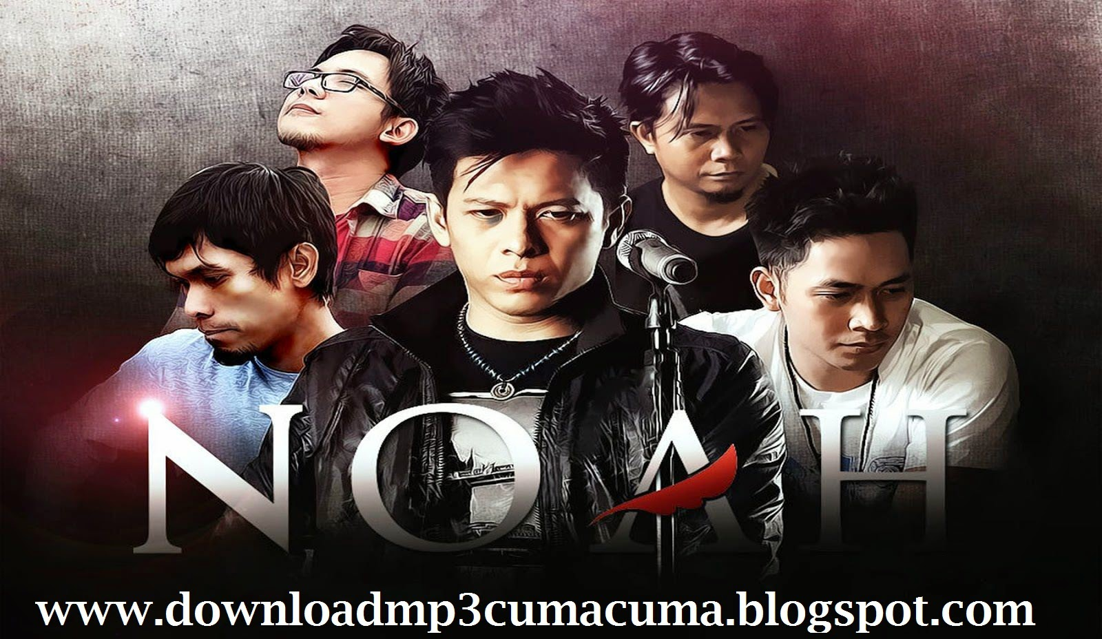 Download Mp3 NoahDownload adalah pastingan tentang profile atau ...