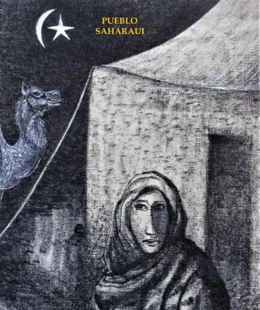 Colaboración con Xabier Susperregi