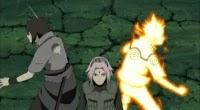 Download Naruto Shippuuden Episódio 373