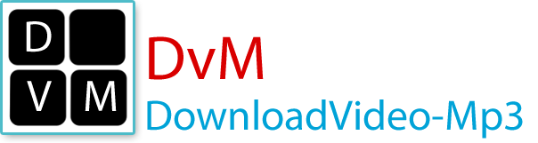 DvM Download Video Mp3 | English Hindi Punjabi Official Music Free Direct Link HD PC Mobile