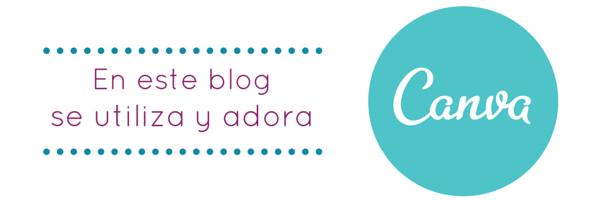 Aliados de este blog: