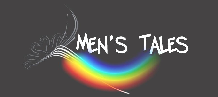 Men's Tales