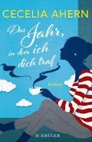 http://www.fischerverlage.de/buch/das_jahr_in_dem_ich_dich_traf/9783810501530