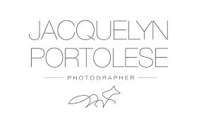 Jacquelyn Portolese Photography