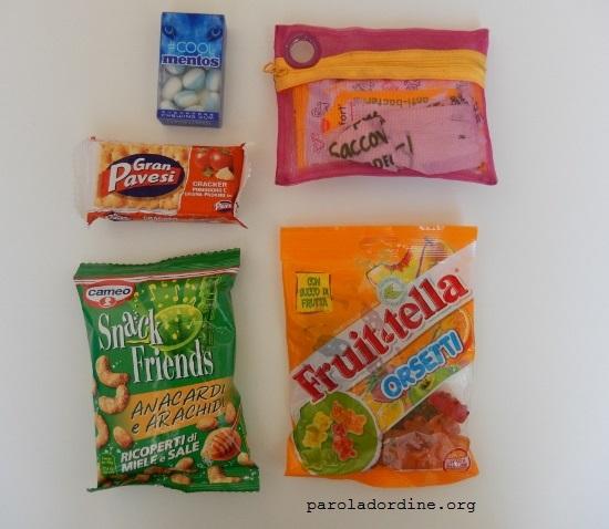 paroladordine-socialmente-viaggi-bambinispeciali-snack