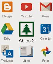 Herramientas informáticas para las Bibliotecas Escolares