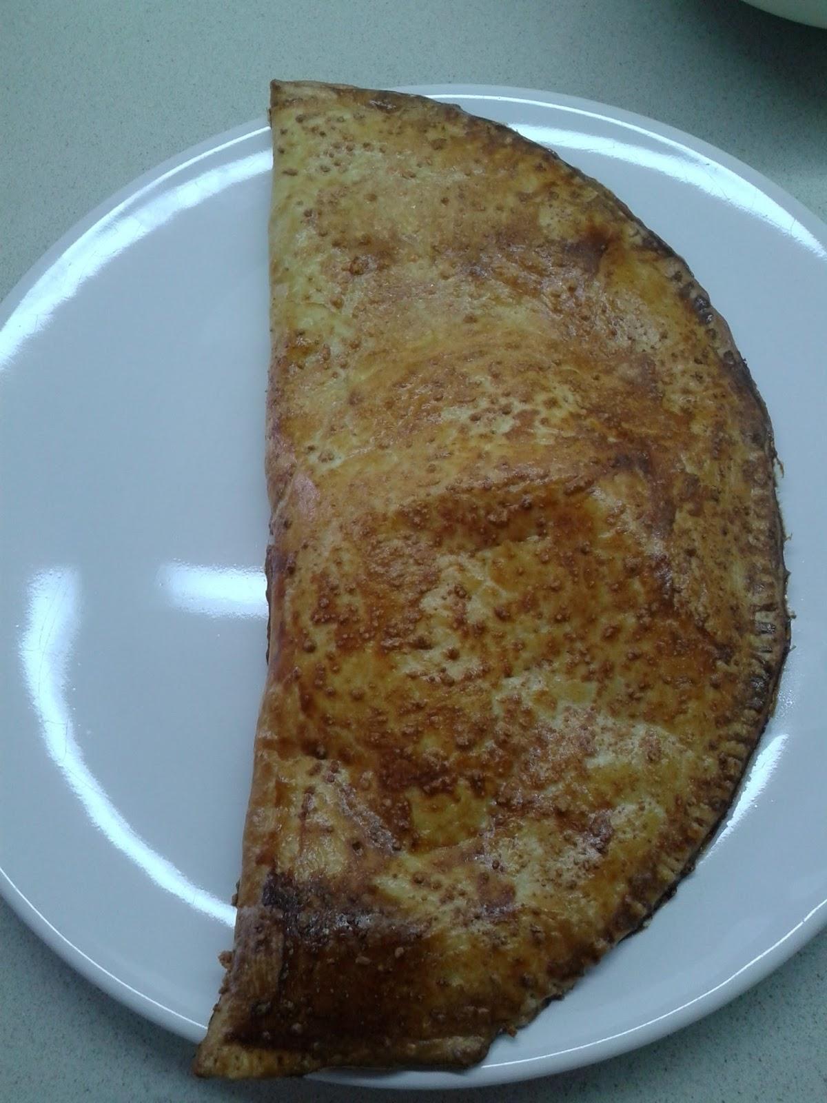 ¡haz-química-comestible-conmigo!-blog-recetas-fáciles-útiles-sencillas-para-princiantes-receta-empenada-casera-de-york-y queso