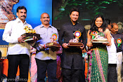 Nandi Awards 2009 2010 Presentatoin Event Photos Set 3-thumbnail-18