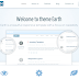 50 Most Popular Bootstrap 3 New Themes of September 2013
