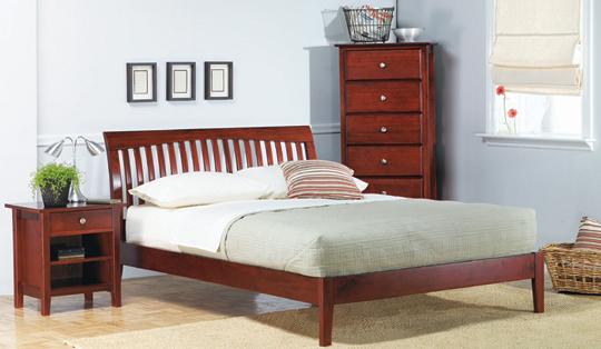 http://2.bp.blogspot.com/-B_BptyQXe98/TVvyr80wpmI/AAAAAAAAAHQ/8uZZQ5QKUmE/s1600/Bedroom+Decorating+Ideas.jpg