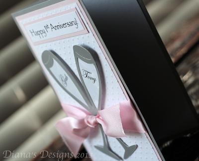Cricut Wedding Invitations 42 Amazing You might also like