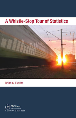 A Whistle-Stop Tour of Statistics - Free Ebook Download