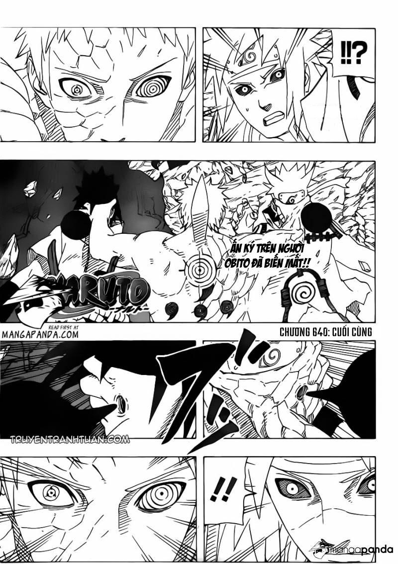 naruto 002, Naruto chap 640   NarutoSub