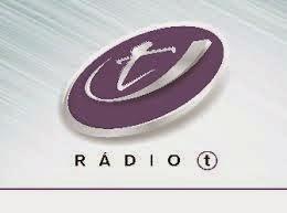 ouvir a Rádio T FM 91,5 Santo Antônio do Sudoeste PR