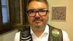 Intervista a Vittorio Gatti AL.