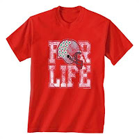Ohio State Shirt