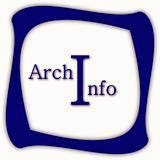 Arch-I-nfo - De informatie database voor bouw en architectuur
