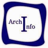 Arch-I-nfo - De informatie database voor bouw en architectuur