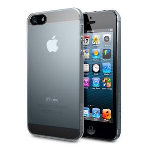 iphone murah terbaru, gadget apple paling murah