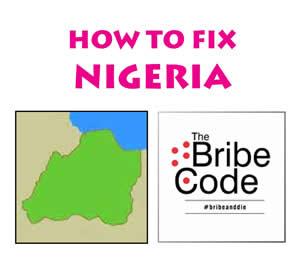 BribeCode.org