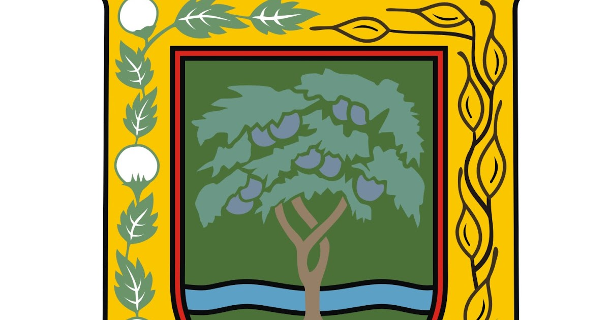 logovectorcdr logo kota mojokerto