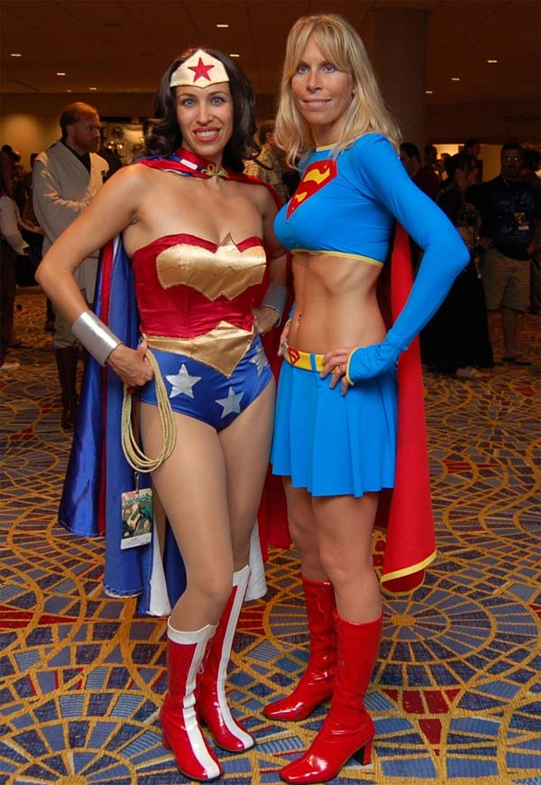 Candid sexy halloween costumes